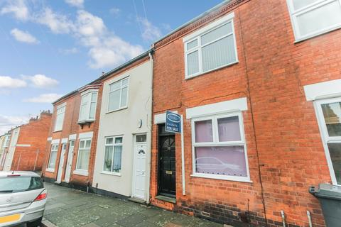 2 bedroom terraced house for sale - Lambert Road, Leicester, LE3