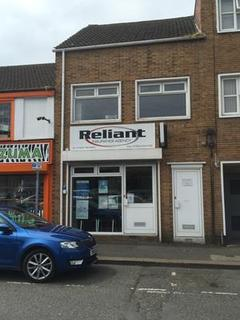 Office to rent - 1st Floor, 85 Spring Gardens, Doncaster, South Yorkshire