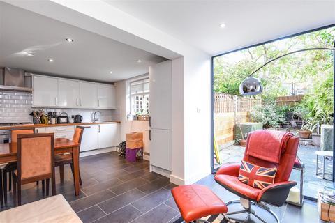 2 bedroom maisonette for sale - Mexfield Road, Putney
