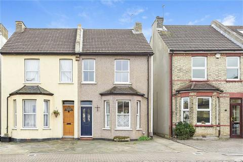 2 bedroom semi-detached house for sale - Southlands Road, Bromley, Kent
