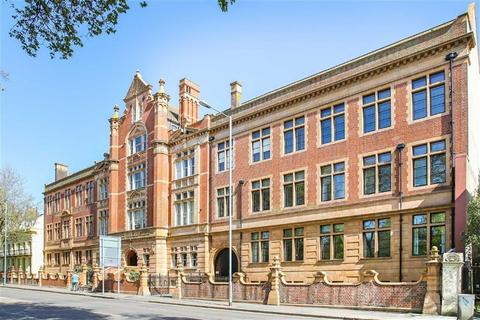 2 bedroom apartment for sale - Old College House, Brighton, East Sussex