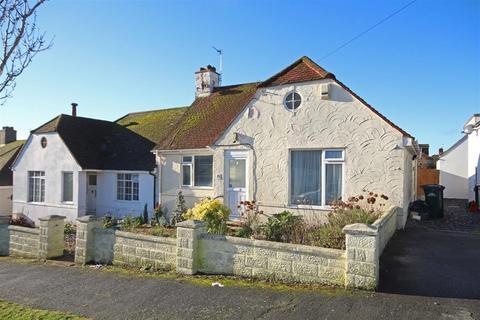 2 bedroom semi-detached bungalow for sale - Heston Avenue, Patcham, Brighton