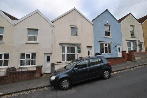 2 bedroom terraced house for sale - Stanley Hill, Totterdown, Bristol