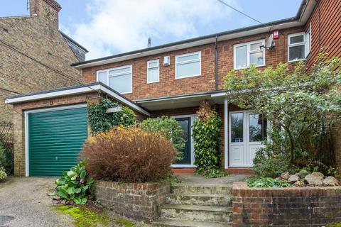 3 bedroom semi-detached house for sale - Old London Road, Knockholt