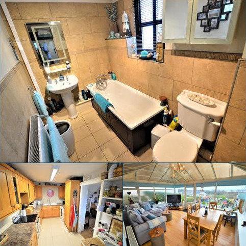 2 bedroom cottage for sale - Stradey Hill, Llanelli