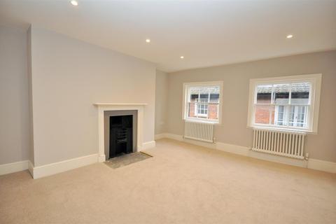 3 bedroom townhouse for sale - Castlegate, York YO1 9RP