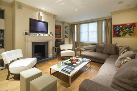 2 bedroom flat for sale - Marylebone Road, London