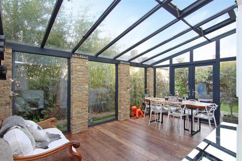 3 bedroom semi-detached house for sale - Pleasance Road, London