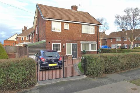 3 bedroom end of terrace house for sale - Oriel Drive, Liverpool