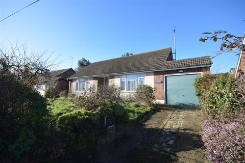 3 bedroom detached bungalow for sale - Parsonage Lane, Icklesham, Winchelsea