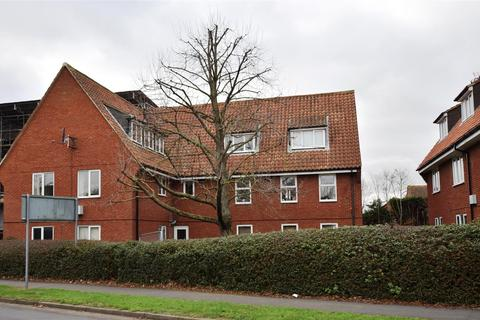 2 bedroom apartment for sale - Littlecroft, South Woodham Ferrers