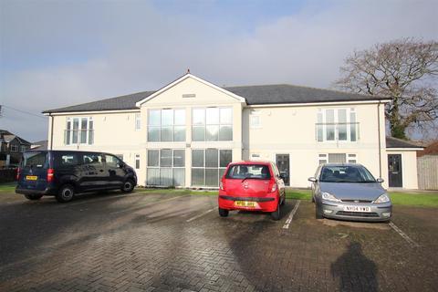 2 bedroom flat to rent - Plymstock, Plymouth