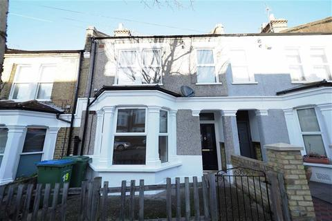 1 bedroom flat for sale - Dallin Road, Shooters Hill, London, SE18