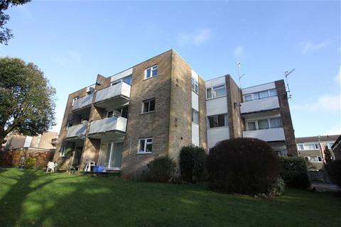 2 bedroom apartment for sale - Northover Close, Westbury On Trym, Bristol