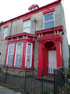 2 bedroom apartment to rent - Flat 5, 193 Coltman Street, Hull, East Riding Of Yorkshire, HU3 2SQ