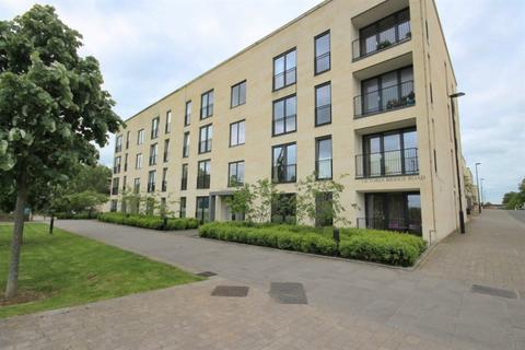 1 bedroom apartment to rent - Beau House