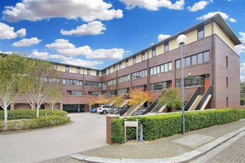 4 bedroom townhouse to rent - Highbury Lane, Campbell park, Milton Keynes, Bucks