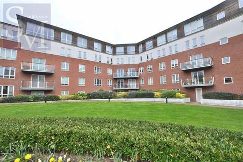 2 bedroom flat for sale - Regency Court, South Woodford