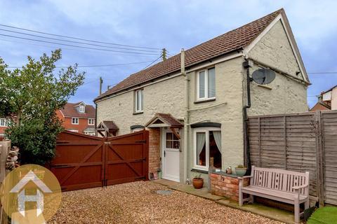 2 bedroom cottage for sale - Hook, Nr Royal Wootton Bassett SN4 8