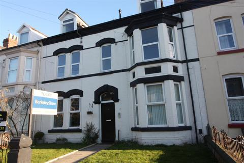 2 bedroom apartment to rent - Norma Road, Waterloo, Liverpool