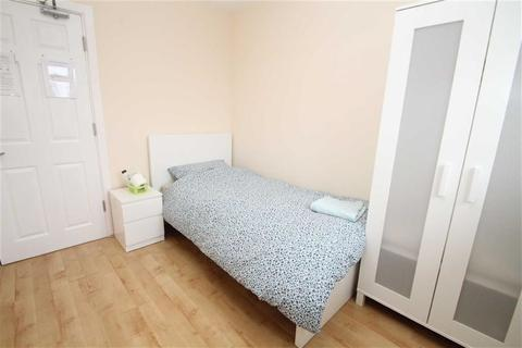 1 bedroom house share to rent - Priors Gardens, South Ruislip