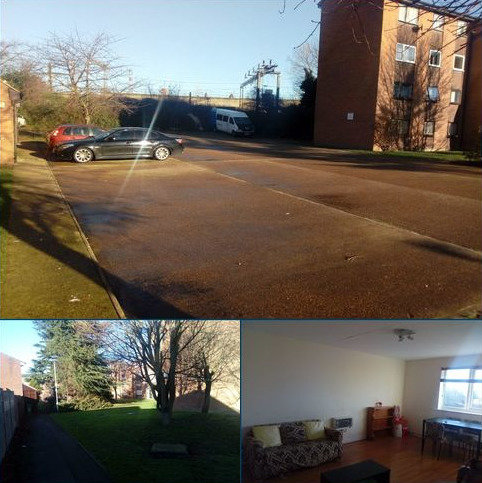 2 bedroom flat to rent - Gurney close, Barking, IG11