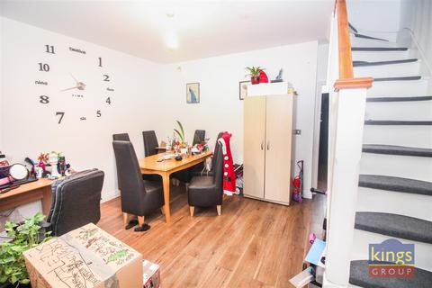 3 bedroom house for sale - Morley Avenue, London