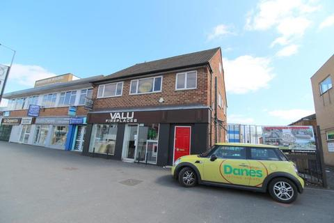 2 bedroom apartment to rent - Hobs Moat Road, Solihull