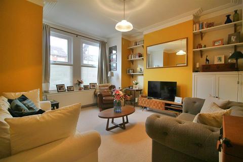 2 bedroom maisonette for sale - First Avenue, Enfield
