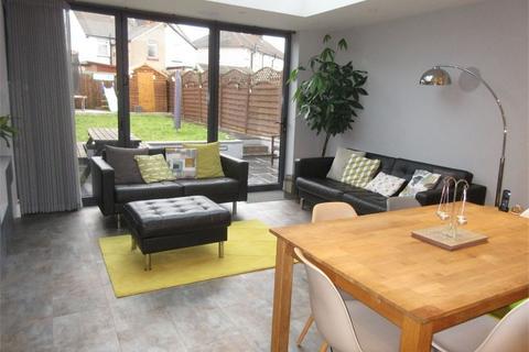 4 bedroom semi-detached house for sale - Bedford Road, Sidcup, DA15