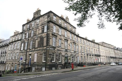 2 bedroom flat to rent - Nelson Street, Edinburgh