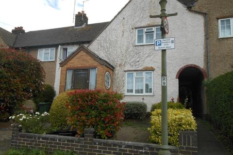 6 bedroom house to rent - Hillside, Brighton