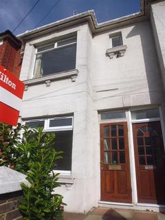 2 bedroom flat to rent - Buller Road, Brighton