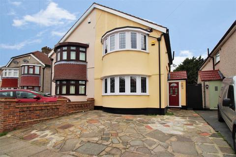 3 bedroom house for sale - Plymstock Road, Welling