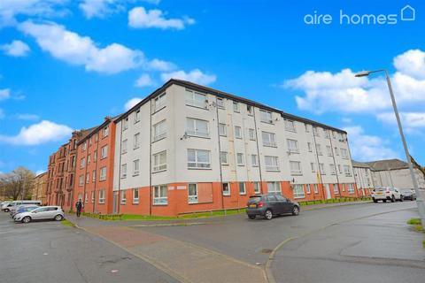 1 bedroom flat for sale - Hamiltonhill Road, Glasgow