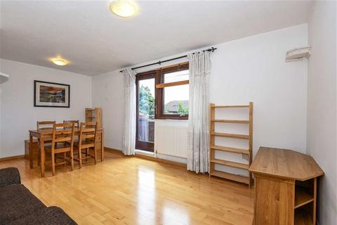 1 bedroom flat for sale - Beswick Mews, West Hampstead, London