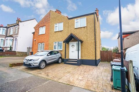 3 bedroom semi-detached house for sale - Sky Peals Road, Woodford Green
