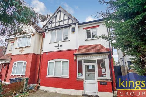 2 bedroom maisonette for sale - Larkshall Road, London