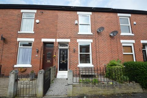 2 bedroom terraced house to rent - Waverley Road, SALE, M33
