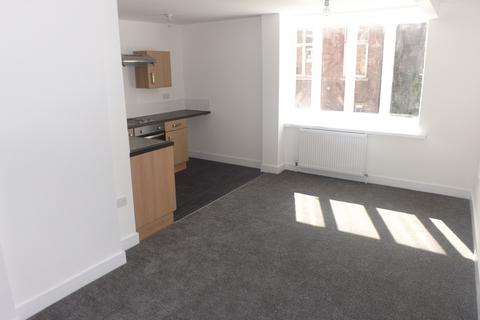 Studio to rent - *NO STUDENT FEES 2019*St. Pauls Road, Southsea