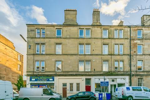 2 bedroom flat for sale - Albert Street, Leith, Edinburgh, EH7