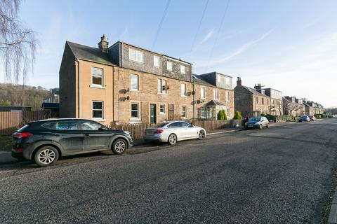 2 bedroom flat for sale - Croft Street, Galashiels, TD1