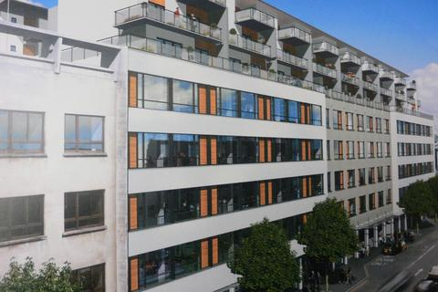 2 bedroom apartment for sale - Park View, Greyfriars Road