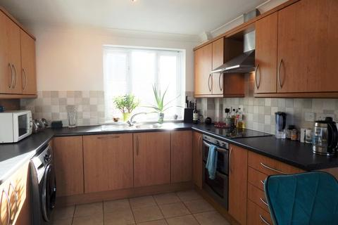 3 bedroom end of terrace house to rent - Norwich