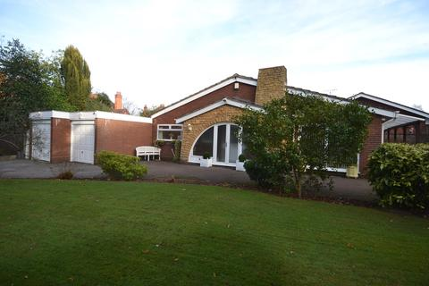 2 bedroom detached bungalow for sale - Moor Green Lane, Moseley, Birmingham, B13