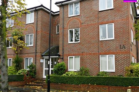 1 bedroom flat for sale - Stanley Road, Enfield