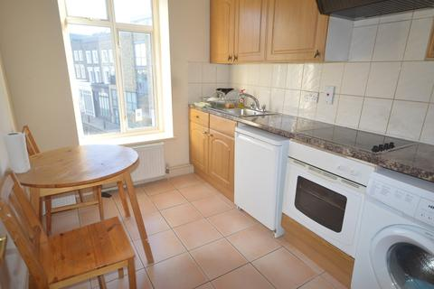2 bedroom flat to rent - Caledonian Road, N1