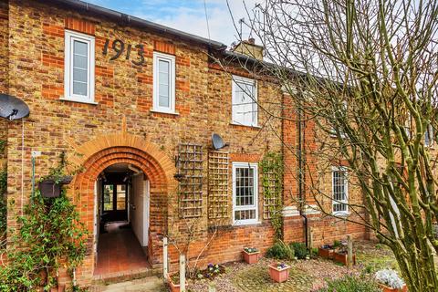 3 bedroom terraced house for sale - Sundridge, Sevenoaks TN14