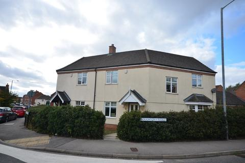3 bedroom semi-detached house for sale - Boughton Road, Corby