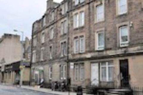 1 bedroom flat to rent - Angle Park Terrace, Edinburgh,